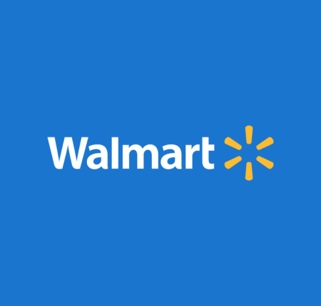 Walmart – Stadium Promos